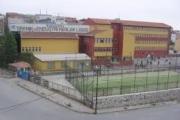 Türkiye'de ki AB okulları
