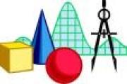 Geometri Sorularını Çözmenin Püf Noktaları
