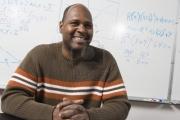 'Üniversite hocaları kendilerine bile yabancı'